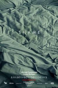 Shame-199x300