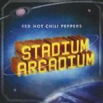 Stadium-Arcadium-capa