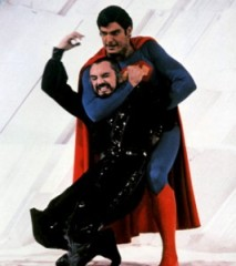 Superman-2-Superman-vs-Zod