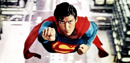 Superman-O-Filme