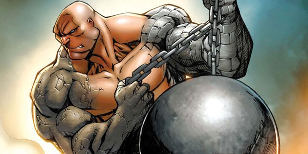 Thor-vilões-Homem-Absorvente
