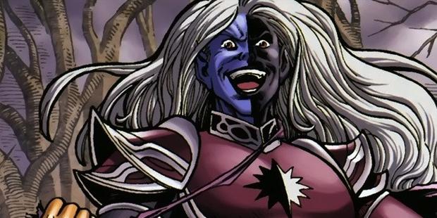 Thor-vilões-Malekith