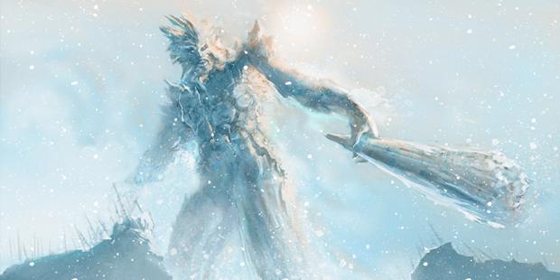 Thor-vilões-Ymir