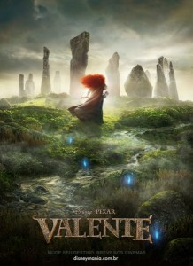 Valente-poster-218x300