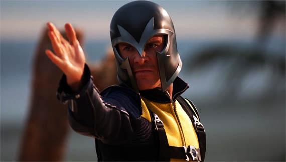 X-Men-Primeira-Classe