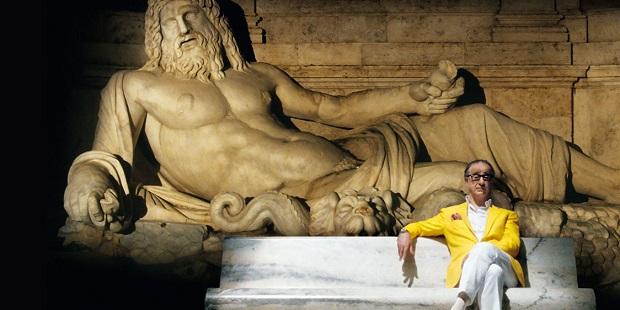 La-grande-bellezza-the-great-beauty-oscar-2014-4