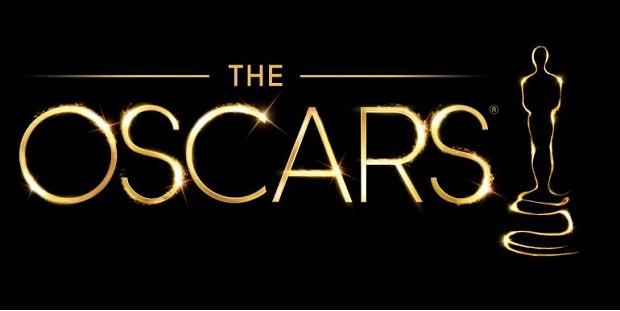 oscars-2014-nominees