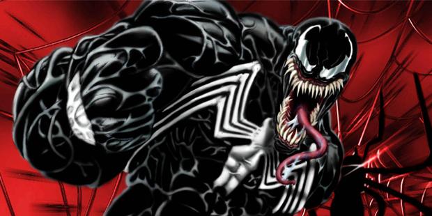 03 Venom