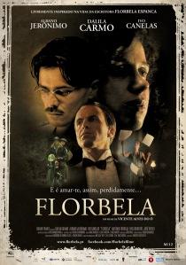 poster florbela