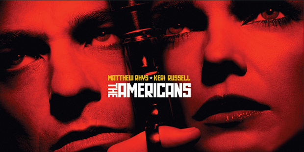 Americans01