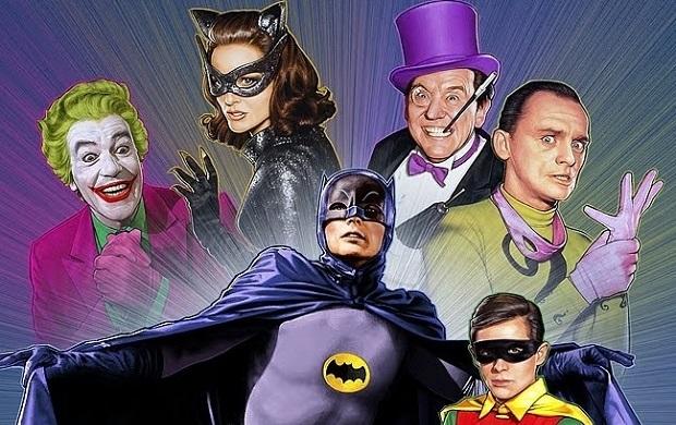 batman_vilões