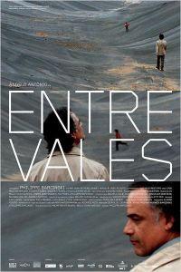 Entre Vales - poster