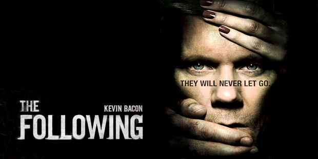 The Following_01
