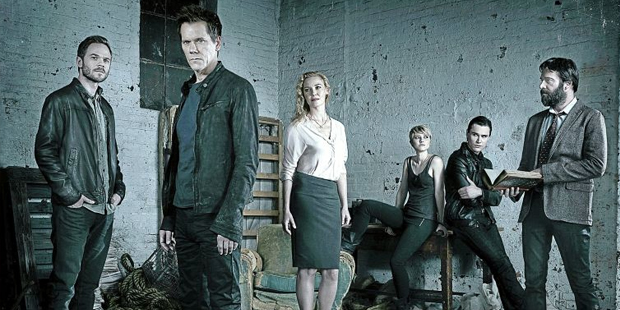 The Following_03