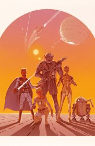 The_Star_Wars_2_Variant
