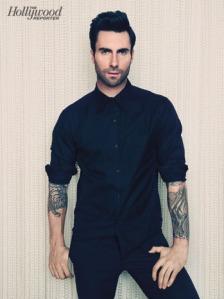 Adam_Levine_Hollywood_Reporter_6_a_p