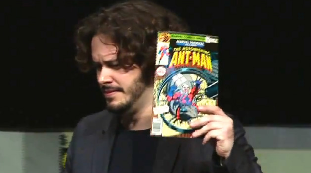 Edgar-Wright-Ant-Man