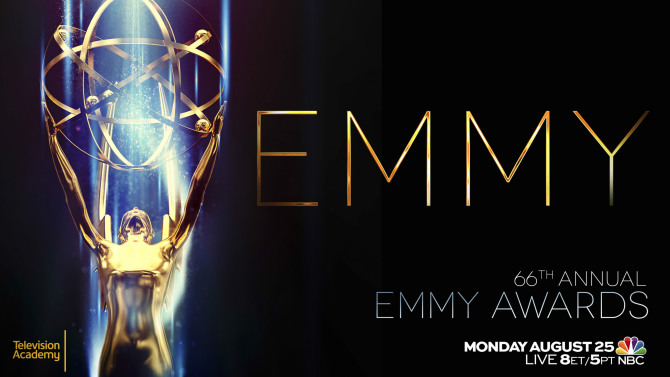 emmy-nominees