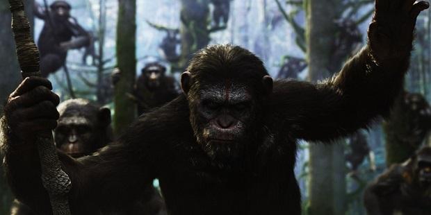 planeta_dos_macacos_o_confronto