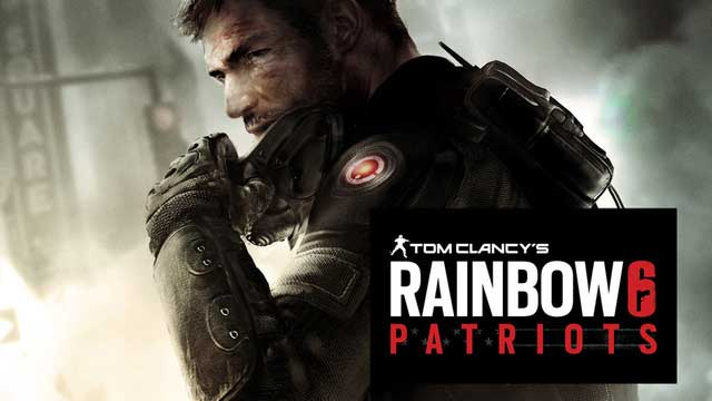 rainbow-six-patriots