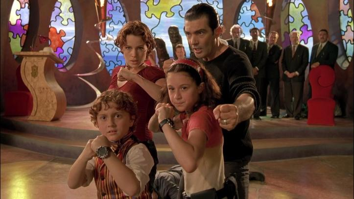 spy_kids_image_3