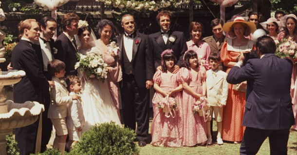 the godfather 5