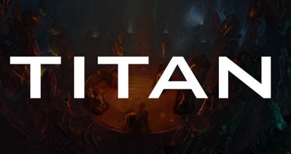 Titan-Blizzard-01