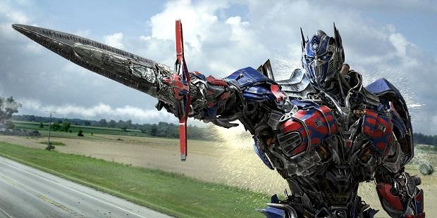 transformers_a_era_da_extincao3