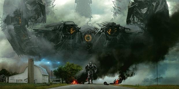 transformers_a_era_da_extincao4