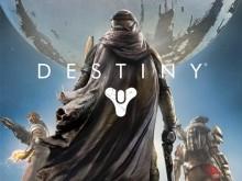 destiny+v2