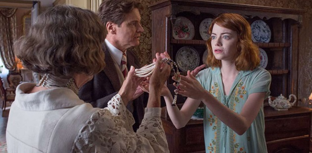 Magic-in-the-Moonlight-Colin-Firth-Emma-Stone