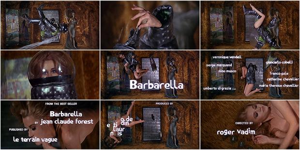 Barbarella_01