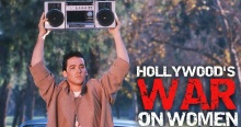 pic_giant_Say-Anything-Hollywood