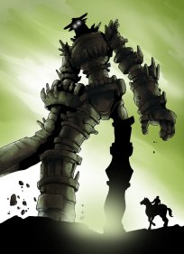 shadow_of_the_colossus-arte