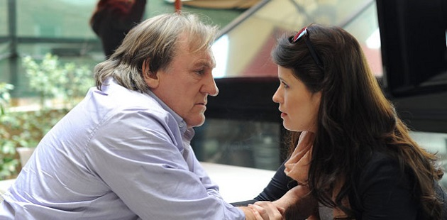 welcome-to-new-york-gerard-depardieu-636-380