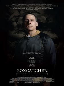 foxcatcher4