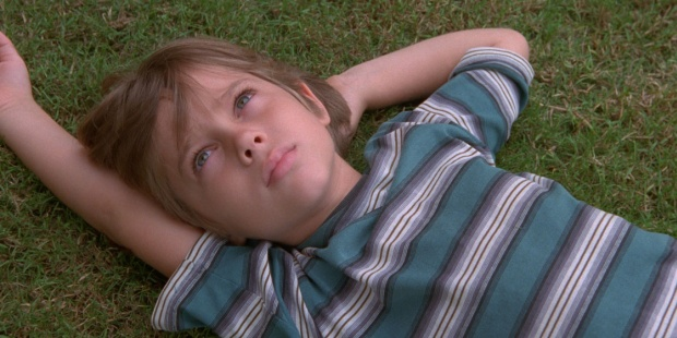 boyhood top