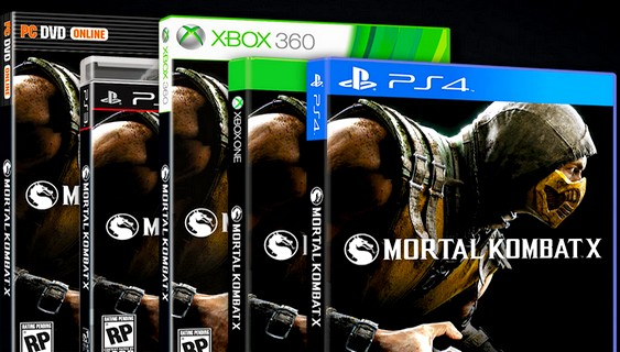 Mortal-Kombat-X-xbox-ps3-ps4-pc-360