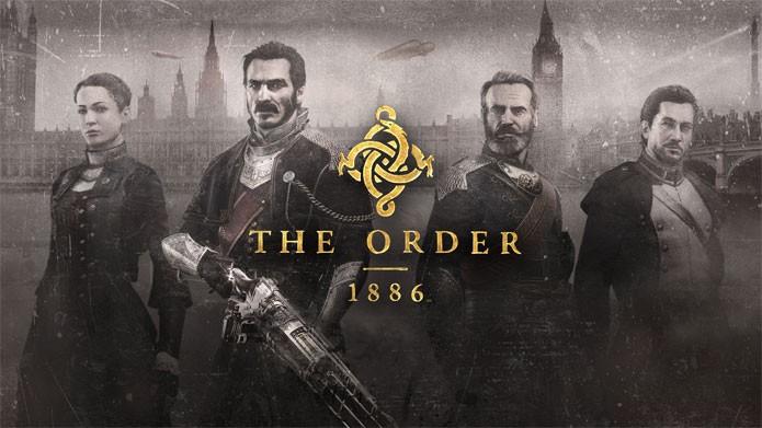 theorder-1886-prevenda