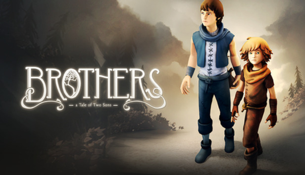 Brothers-A-Tale-of-Two-Sons-21
