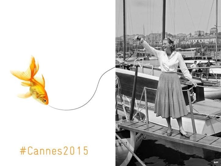 Cannes 2015 4