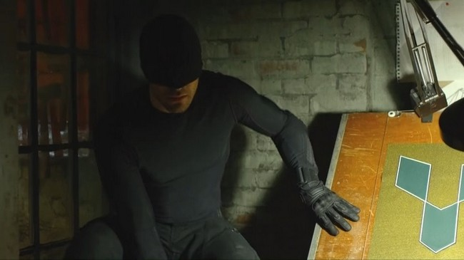 marvel-daredevil-netfix-episode-11-demolidor