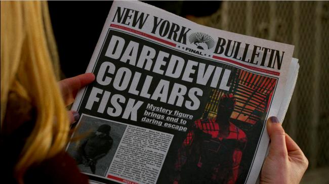 marvel-daredevil-netfix-episode-13-demolidor-capa