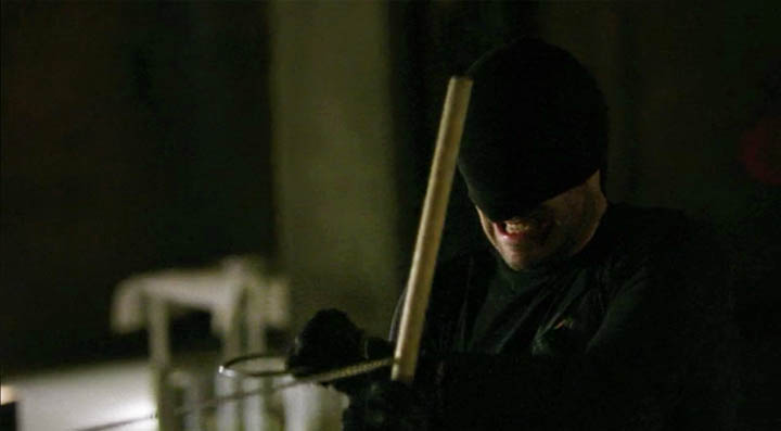marvel-daredevil-netfix-episode-ca