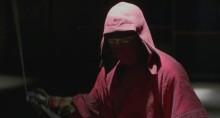 marvel-daredevil-netfix-episode-devil9