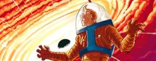 Astronauta-Singularidade-Capa