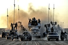 Mad Max: Estrada da Fúria - slider