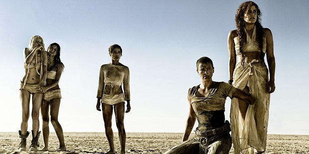 mad_max_fury_road4