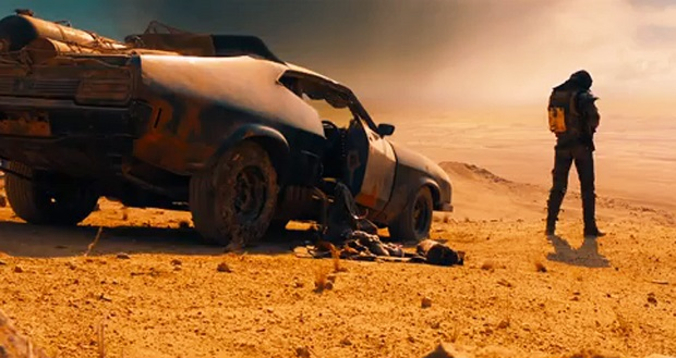 mad_max_fury_road5