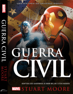Capa-livro-Guerra-Civil-marvel